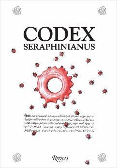Codex Seraphinianus XXXIII - Serafini, Luigi