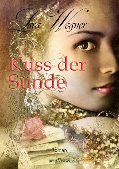 Kuss der Sünde - Leseprobe XXL (eBook, PDF)