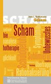Scham (eBook, PDF)