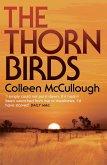 The Thorn Birds (eBook, ePUB)