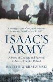 Isaac's Army (eBook, ePUB)
