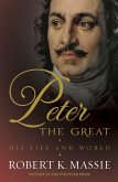 Peter the Great (eBook, ePUB)