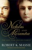 Nicholas and Alexandra (eBook, ePUB)