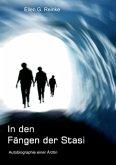 In den Fängen der Stasi (eBook, ePUB)