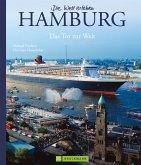 Die Welt erleben: Hamburg