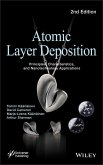 Atomic Layer Deposition (eBook, PDF)