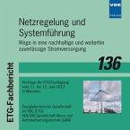 Netzregelung und Systemführung, CD-ROM