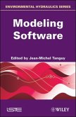Modeling Software (eBook, ePUB)