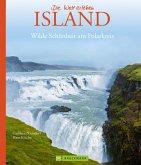 Die Welt erleben: Island