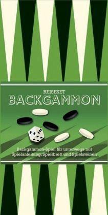 spielen backgammon