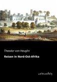 Reisen in Nord-Ost-Afrika