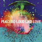 Loud Like Love