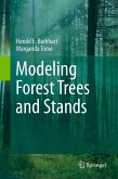 Modeling Forest Trees and Stands (eBook, PDF)
