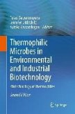 Thermophilic Microbes in Environmental and Industrial Biotechnology (eBook, PDF)