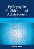 Epilepsy in Children and Adolescents (eBook, PDF)