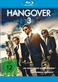 Hangover 3 Star Selection
