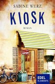 Kiosk (eBook, ePUB)
