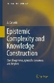 Epistemic Complexity and Knowledge Construction (eBook, PDF)