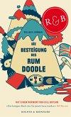 Die Besteigung des Rum Doodle (eBook, ePUB)