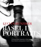 Basel in Portraits