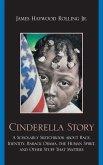 Cinderella Story (eBook, ePUB)