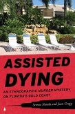 Assisted Dying (eBook, ePUB)