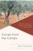 Voices from the Camps (eBook, ePUB)