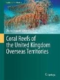 Coral Reefs of the United Kingdom Overseas Territories (eBook, PDF)