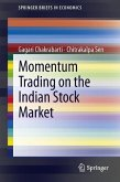 Momentum Trading on the Indian Stock Market (eBook, PDF)