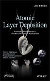 Atomic Layer Deposition (eBook, ePUB)