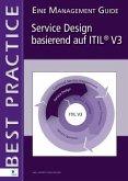 Service Design based on ITIL® V3 (eBook, PDF)