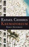 Krematorium (eBook, ePUB)