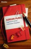 Tagebuch eines frommen Chaoten (eBook, ePUB)