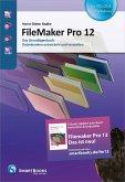 FileMaker Pro 12 (eBook, PDF)