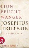 Josephus-Trilogie (eBook, ePUB)