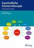 Ganzheitliche Schmerztherapie (eBook, ePUB)