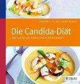 Die Candida-Diät (eBook, PDF)
