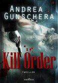 Kill Order (eBook, PDF)