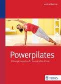 Powerpilates (eBook, ePUB)