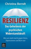 Resilienz (eBook, ePUB)