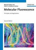 Molecular Fluorescence (eBook, ePUB)