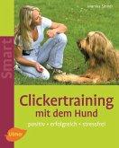 Clickertraining mit dem Hund (eBook, PDF)