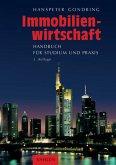 Immobilienwirtschaft (eBook, PDF)