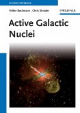 Active Galactic Nuclei (eBook, PDF)