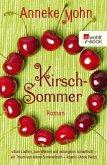 Kirschsommer (eBook, ePUB)