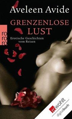 Grenzenlose Lust