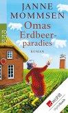 Omas Erdbeerparadies / Oma Imke Bd.4 (eBook, ePUB)