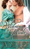 Winning a Bride (eBook, ePUB)