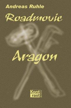 Roadmovie Aragon