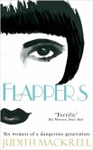 Flappers (eBook, ePUB)